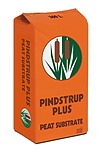Pindstrup Plus Black