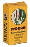 Pindstrup Mix Gold + clay